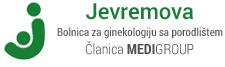 Jevremova