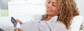Planiranje trudnoće