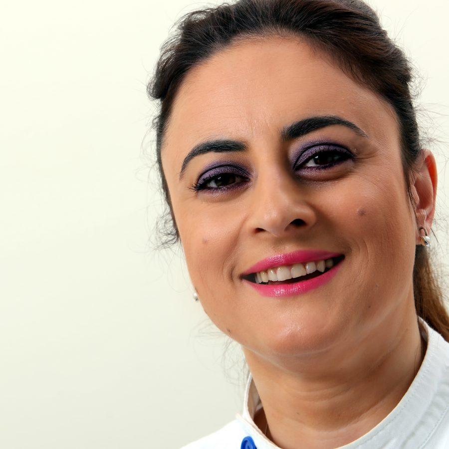 Jelena Andrejić