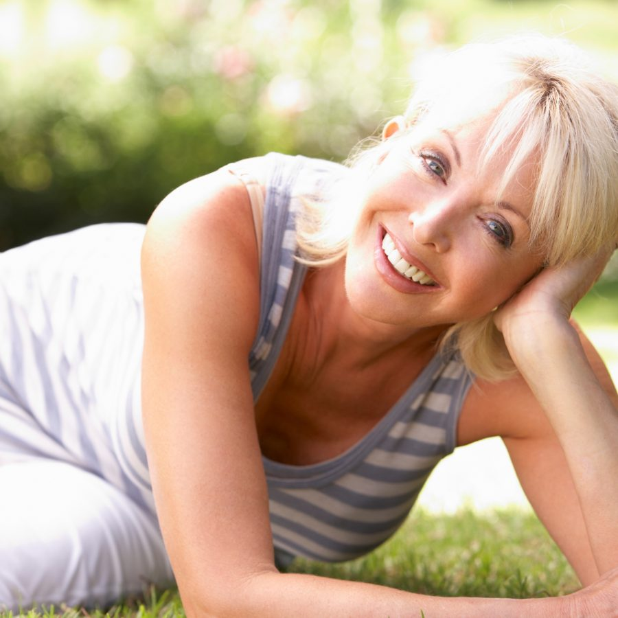 pesonalizovani centar za menopauzu